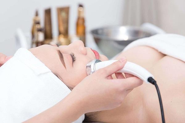 các bước chăm sóc da chuyên sâu, chăm sóc da chuyên sâu, chăm sóc da, quy trình chăm sóc da chuyên sâu, liệu trình chăm sóc da chuyên sâu, các bước chăm sóc da chuyên sâu tại spa