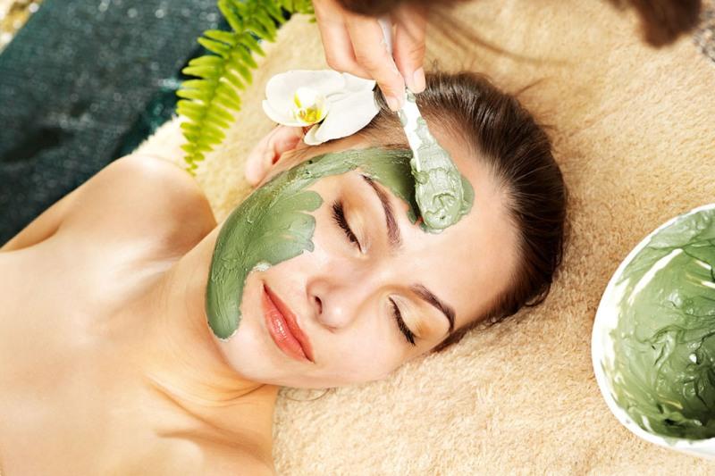 chăm sóc da mặt bằng rau má, mặt nạ rau má tươi, cách đắp mặt nạ rau má trị mụn, mặt nạ rau má mật ong, đắp mặt nạ rau má bị ngứa, cách làm mặt nạ rau má, mặt nạ bột rau má, mặt nạ rau má trị thâm, mặt nạ rau má diếp cá